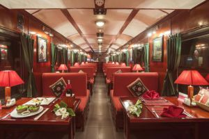 Victoria-Resort-Spa-Sapa-Vietnam-Restaurant.jpg