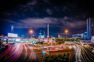 Victory-Monument-Bangkok-Thailand-01.jpg