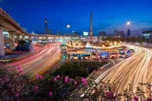 Victory-Monument-Bangkok-Thailand-06.jpg