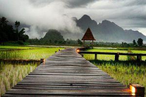 Vieng-Tara-Villa-Vang-Vieng-Laos-Surrounding.jpg