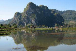 Viengxay-Caves-Houaphanh-Laos-001.jpg