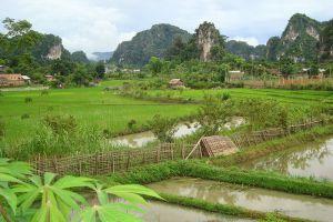 Viengxay-Caves-Houaphanh-Laos-003.jpg