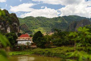 Viengxay-Caves-Houaphanh-Laos-004.jpg