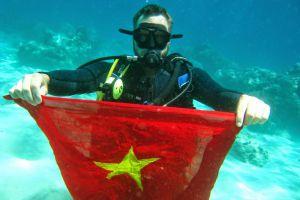 Vietnam-Active-Adventure-Company-Dive-Center-Nha-Trang-Vietnam-003.jpg