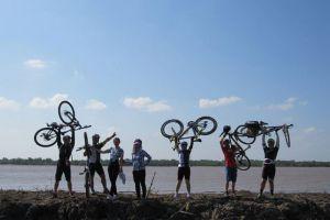 Vietnam-Bike-Tours-Ho-Chi-Minh-005.jpg