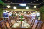 Vietnam-Home-Restaurant-Phan-Thiet-Viet-Nam-004.jpg