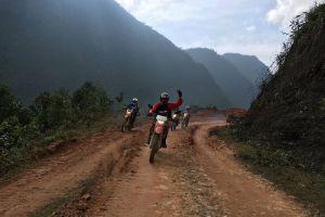 Vietnam-Motorbike-Tour-Expert-Hanoi-001.jpg