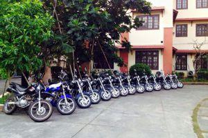 Vietnam-Motorbike-Tours-Nha-Trang-001.jpg