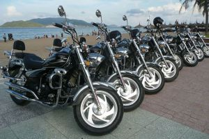 Vietnam-Motorbike-Tours-Nha-Trang-002.jpg