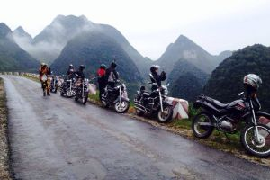 Vietnam-Motorbike-Tours-Nha-Trang-003.jpg