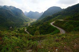 Vietnam-Motorbike-Tours-Nha-Trang-005.jpg