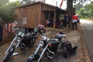 Vietnam-Motorbike-Tours-Nha-Trang-006.jpg