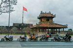Vietnamrider-Motorcycle-Tour-Ho-Chi-Minh-Vietnam-002.jpg
