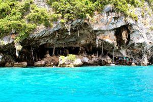 Viking-Cave-Phi-Phi-Krabi-Thailand-01.jpg