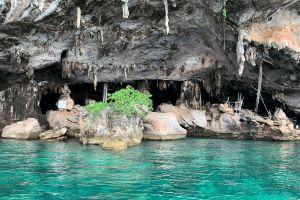 Viking-Cave-Phi-Phi-Krabi-Thailand-03.jpg