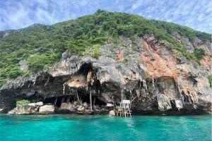 Viking-Cave-Phi-Phi-Krabi-Thailand-05.jpg