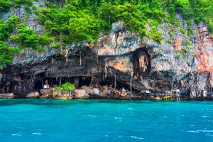 Viking-Cave-Phi-Phi-Krabi-Thailand-06.jpg