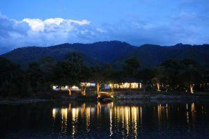 Villa-Inle-Resort-Spa-Taunggyi-Myanmar-Exterior.jpg
