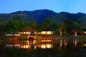 Villa-Inle-Resort-Spa-Taunggyi-Myanmar-Overview.jpg