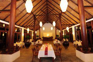 Villa-Inle-Resort-Spa-Taunggyi-Myanmar-Restaurant.jpg