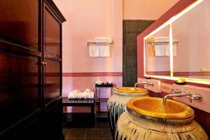 Villa-Maly-Luang-Prabang-Laos-Bathroom.jpg