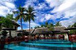Villa-Maly-Luang-Prabang-Laos-Pool.jpg