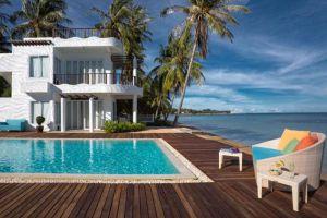 Villa-Nalinnadda-Samui-Thailand-Exterior.jpg