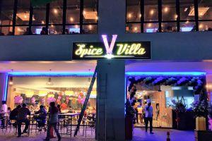 Villa-Nine-Spice-Restaurant-Johor-Malaysia-01.jpg