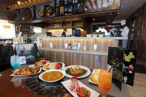 Villa-Nine-Spice-Restaurant-Johor-Malaysia-03.jpg