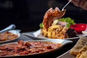 Villa-Nine-Spice-Restaurant-Johor-Malaysia-04.jpg