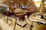 Villa-Nine-Spice-Restaurant-Johor-Malaysia-06.jpg