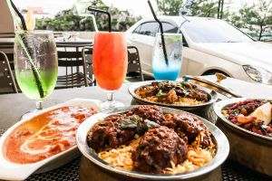 Villa-Nine-Spice-Restaurant-Johor-Malaysia-07.jpg