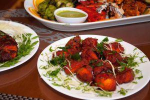Villa-Nine-Spice-Restaurant-Johor-Malaysia-09.jpg