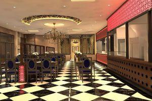 Villa-Nine-Spice-Restaurant-Johor-Malaysia-10.jpg