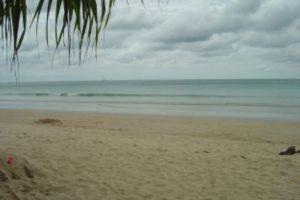 Villa-Resort-Koh-Lanta-Thailand-Beachfront.jpg