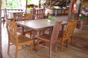 Villa-Resort-Koh-Lanta-Thailand-Restaurant.jpg