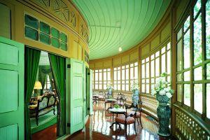 Vimanmek-Mansion-Bangkok-Thailand-03.jpg
