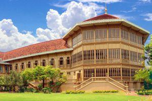 Vimanmek-Mansion-Bangkok-Thailand-04.jpg