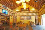Vinh-Hung-Restaurant-Hoi-An-Vietnam-002.jpg