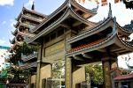 Vinh-Nghiem-Pagoda-Ho-Chi-Minh-Vietnam-001.jpg