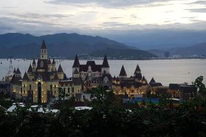 Vinpearl-Land-Amusement-Park-Nha-Trang-Vietnam-001.jpg