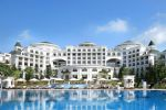 Vinpearl-Resort-Halong-Vietnam-Overview.jpg