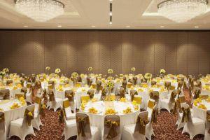 Vinpearl-Resort-Phu-Quoc-Island-Vietnam-Banquet.jpg