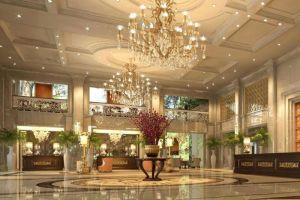 Vinpearl-Resort-Phu-Quoc-Island-Vietnam-Lobby.jpg