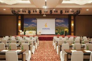Vinpearl-Resort-Phu-Quoc-Island-Vietnam-Meeting-Room.jpg