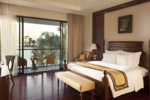 Vinpearl-Resort-Phu-Quoc-Island-Vietnam-Room.jpg