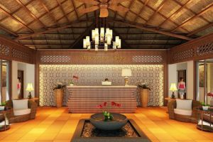 Vinpearl-Resort-Phu-Quoc-Island-Vietnam-Spa.jpg