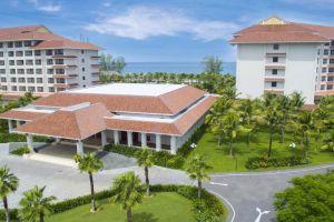 Vinpearl-Resort-Phu-Quoc-Island-Vietnam-Surrounding.jpg