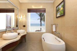 Vinpearl-Resort-Villas-Danang-Vietnam-Bathroom.jpg