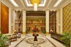 Vinpearl-Resort-Villas-Danang-Vietnam-Lobby.jpg